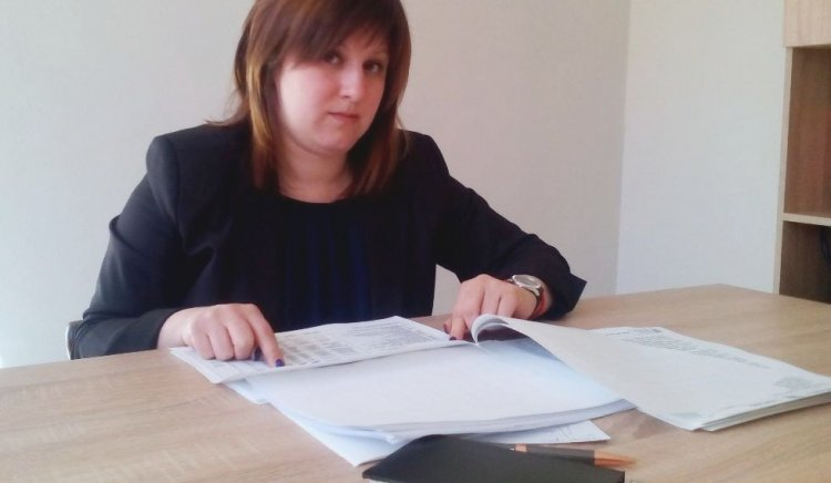 """Сидорова: Надявам се всички  да понесат своята отговорност - в случая """"Хризантема"""" невинни няма"""