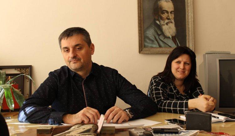 Кирил Добрев: В здравеопазването не трябва да има ВИП-аджии
