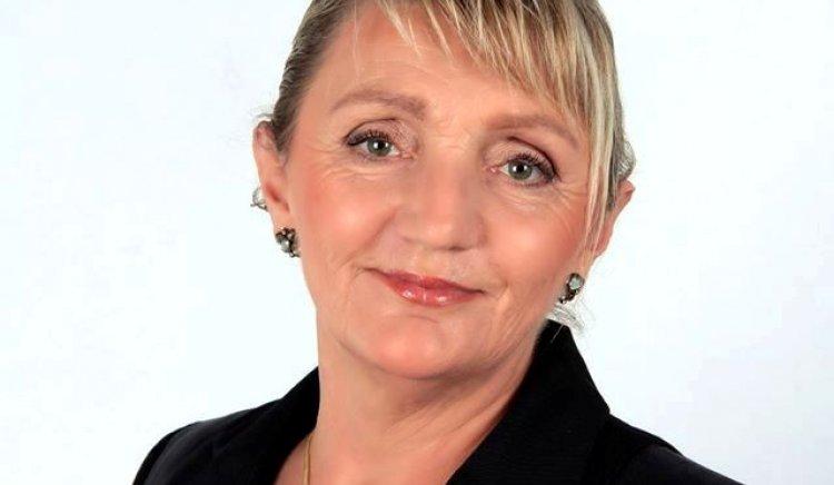 Лена Енева: Местната власт е длъжник на Габров