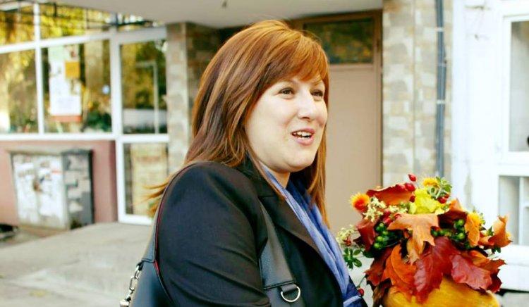 Кристина Сидорова инициира работна среща с представители на читалищата в Община Габрово